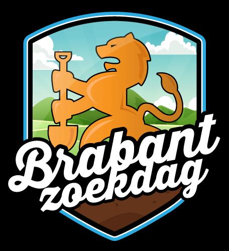 Brabantzoekdag